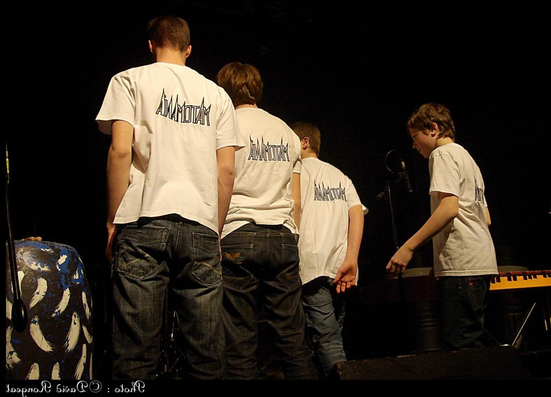 20100316 imgp9642 concert matomania rockstore duelsrock versiondossierpresse davidrongeat copie