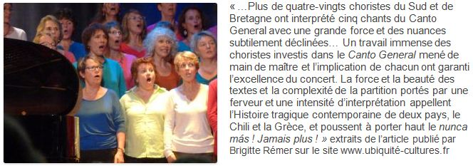 Montferrier-sur-Lez le 30 octobre 2016