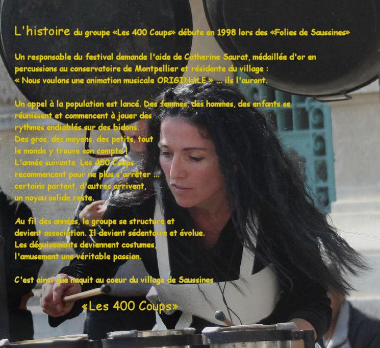 Historique2007