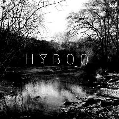 Hyboo